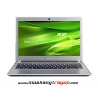 Laptop Acer V5-471-53314G50Mass (NX.M3BSV.007)