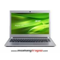 Laptop Acer V5-471-53314G50Mass (NX.M3BSV.007)