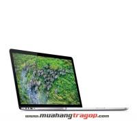 Laptop Apple Macbook Pro Retina Display ME294