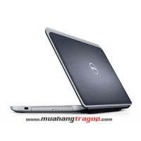 Laptop Dell Inspiron 14R-5421 851JW5 Silver