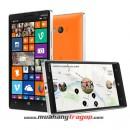 Điện thoại Nokia Lumia 930