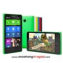 Điện thoại Nokia X