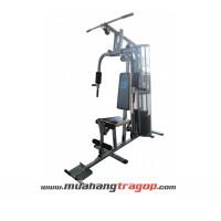 Dàn tập tạ đa năng(Home Gym) MHG-3001B-1