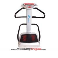 Máy rung toàn thân massage MJ001F