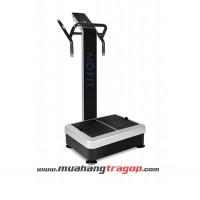 Máy rung toàn thân massage MJ006BL-1