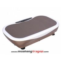 Máy rung toàn thân MJ018-3
