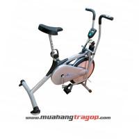 Xe đạp tập MO2060