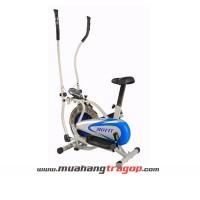 Xe đạp tập MO 2081
