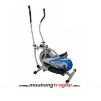Xe đạp tập MO 2082