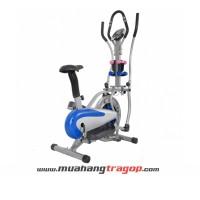 Xe đạp tập MO 2085