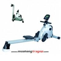 Máy tập chèo thuyền MHR-403A