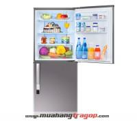 Tủ lạnh Sanyo SR-PQ285RB(SB)