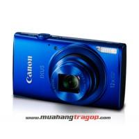Máy ảnh Canon Digital IXUS 170