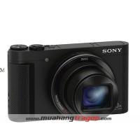 Máy ảnh Sony  Cyber-shot DSC-HX90V