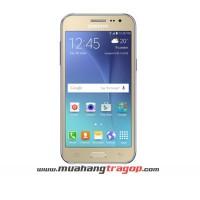 Điện thoại Samsung Galaxy J2 ( SM- J200)