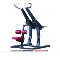 Máy tập cơ sô và cơ bắp tay PL1006