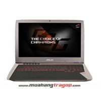 Laptop ASUS G701VI BA018T