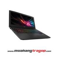 Laptop Asus ROG SCAR GL703VM-EE095T