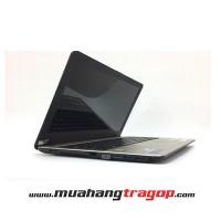 Lapop Asus X541UA-GO1384