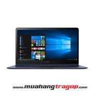 Laptop Asus ZenBook Flip S UX370UA-C4217TS (Cảm ứng xoay 360 độ)