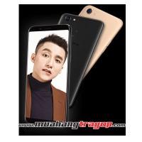 Điện thoại di động Oppo F5