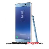 Điện thoại di động Samsung SM N935 (Galaxy Note FE)