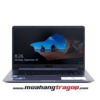 Laptop Asus X510UA-BR081