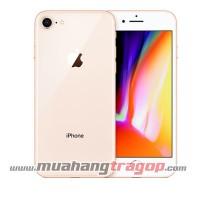 Điện Thoại Iphone 8 256GB