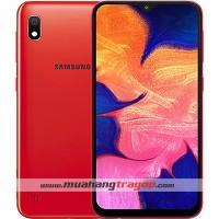 Điện thoại di động Samsung A107F (Galaxy A10s)