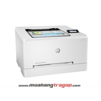 Máy in HP COLORLASERJET PRO M254NW