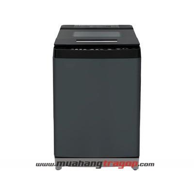Máy giặt Toshiba 13 kg AW-DUJ1400GV (KK)