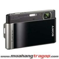 Máy ảnh Sony DSC-TX1/N