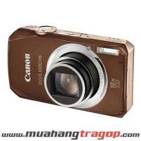 Máy ảnh Canon IXUS 1000HS