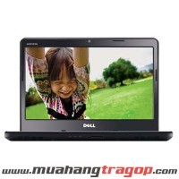 Laptop Dell Inspiron N4030 T561138