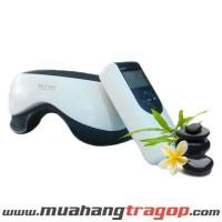 Máy Massage Mắt Dr.Care DR-EM981