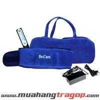 Máy Massage Eo Thon Spa Dr.Care DR-SP082