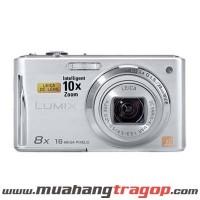 Máy ảnh Panasonic DMC FH25