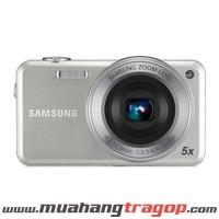 Máy ảnh Samsung ST95