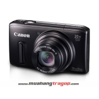 Máy ảnh Canon Powershot SX240 HS