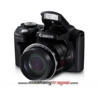 Máy ảnh Canon Powershot SX500 IS