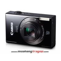 Máy ảnh Canon Ixus 510 HS