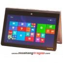 Laptop Lenovo Yoga 3 Pro-1370 (80HE000WVN)