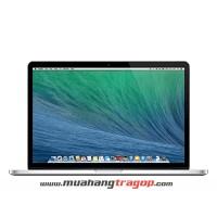 Laptop Apple Macbook Pro Retina MGX92ZP-A