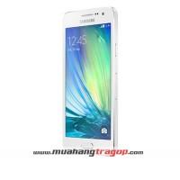 Điện thoại Samsung Galaxy A3