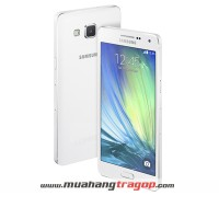 Điện thoại Samsung Galaxy A5