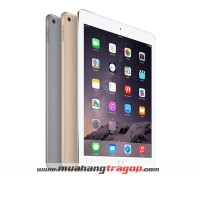 Máy tính bảng iPad Air 2 Wi-Fi 128GB