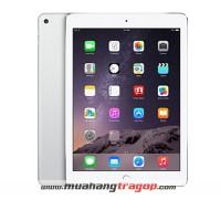 Máy tính bảng iPad Air 2 Wi-Fi + Cellular 16GB