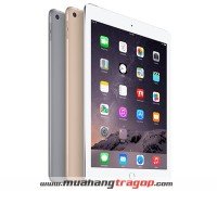 Máy tính bảng iPad mini 3 Wi-Fi 64GB