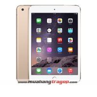 Máy tính bảng iPad mini 3 Wi-Fi + Cellular 128GB