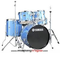 Trống Yamaha GigMaker GM2F51